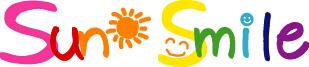 sunsmile_logo.jpg